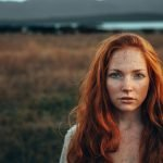 Reclaim your Health and True Beauty with 5FACES